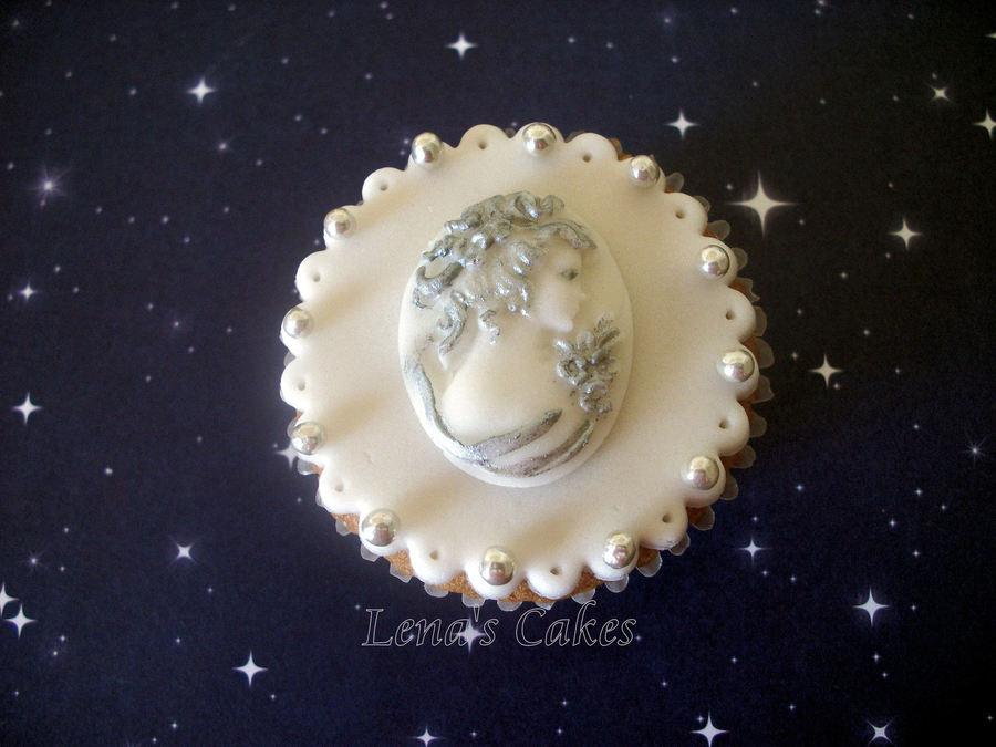 Cameo Cake Decorating Amp