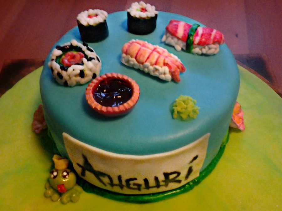 2012 11 11 123357  on Cake Central