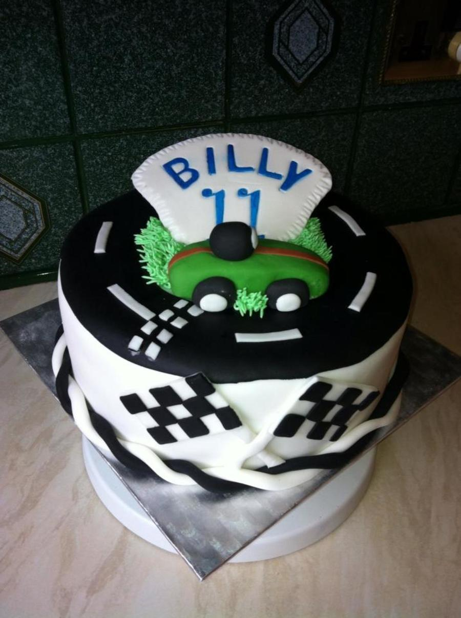 Miraculous Birthday Cakes Cakecentral Com Personalised Birthday Cards Veneteletsinfo
