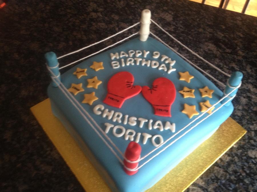 Fine Zebra Birthday Cake Cakecentral Com Birthday Cards Printable Inklcafe Filternl