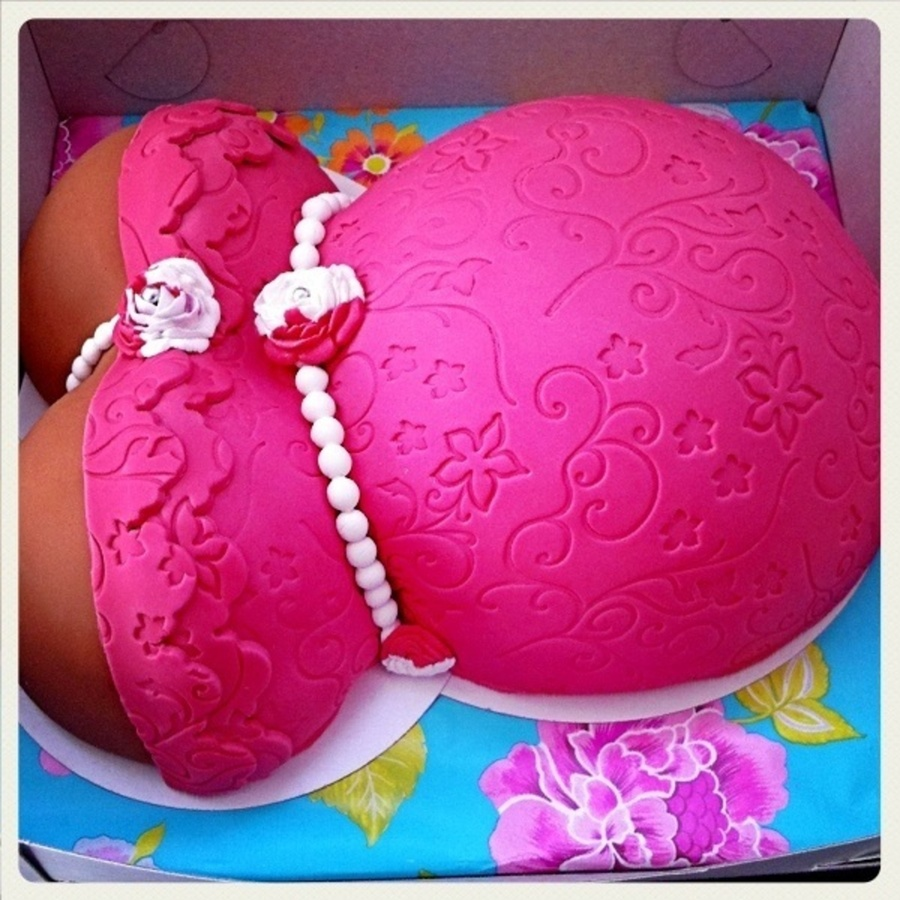 babyshower cake its a girl. Black Bedroom Furniture Sets. Home Design Ideas