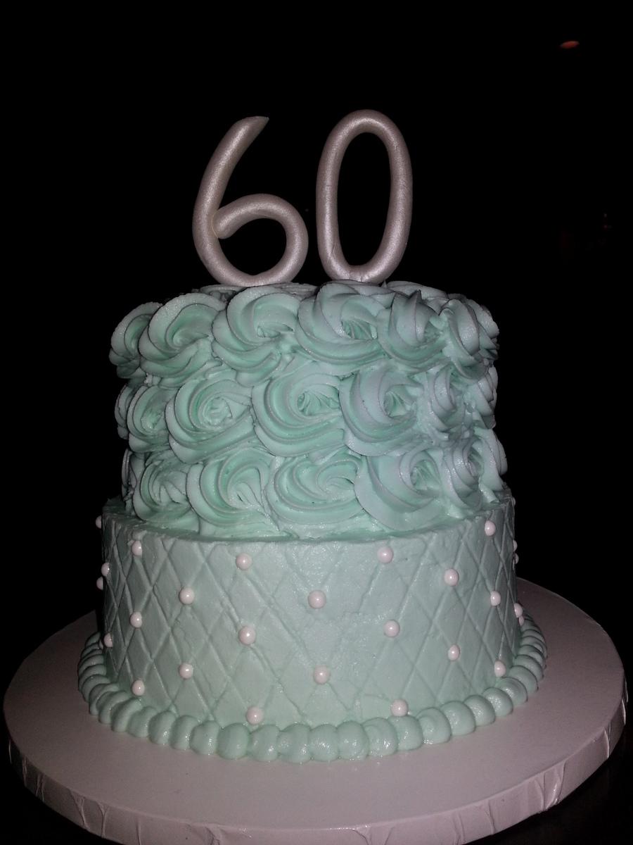 Cake Decorating Dragees