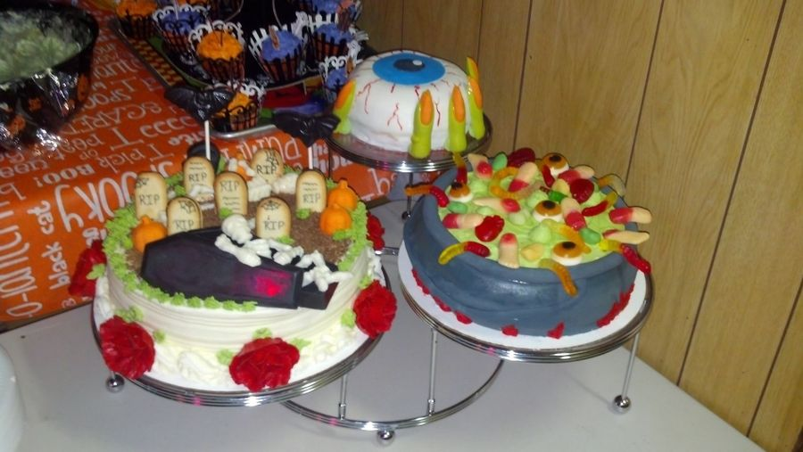 2012 10 27 19 33 15 541 on Cake Central