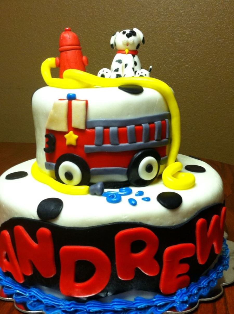 truck birthday cake truck cake for 3rd birthday cakecentral 8088
