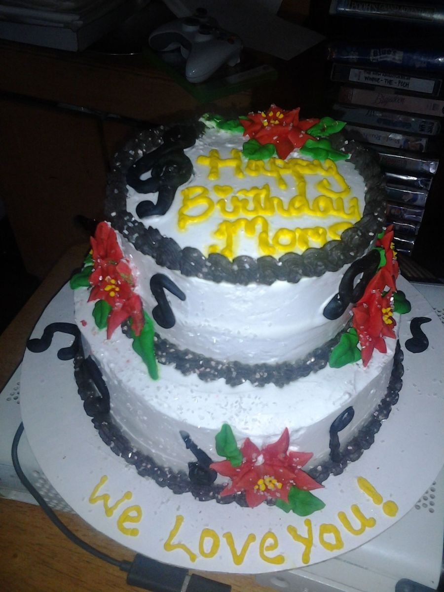 2012 12 15 084809 on Cake Central
