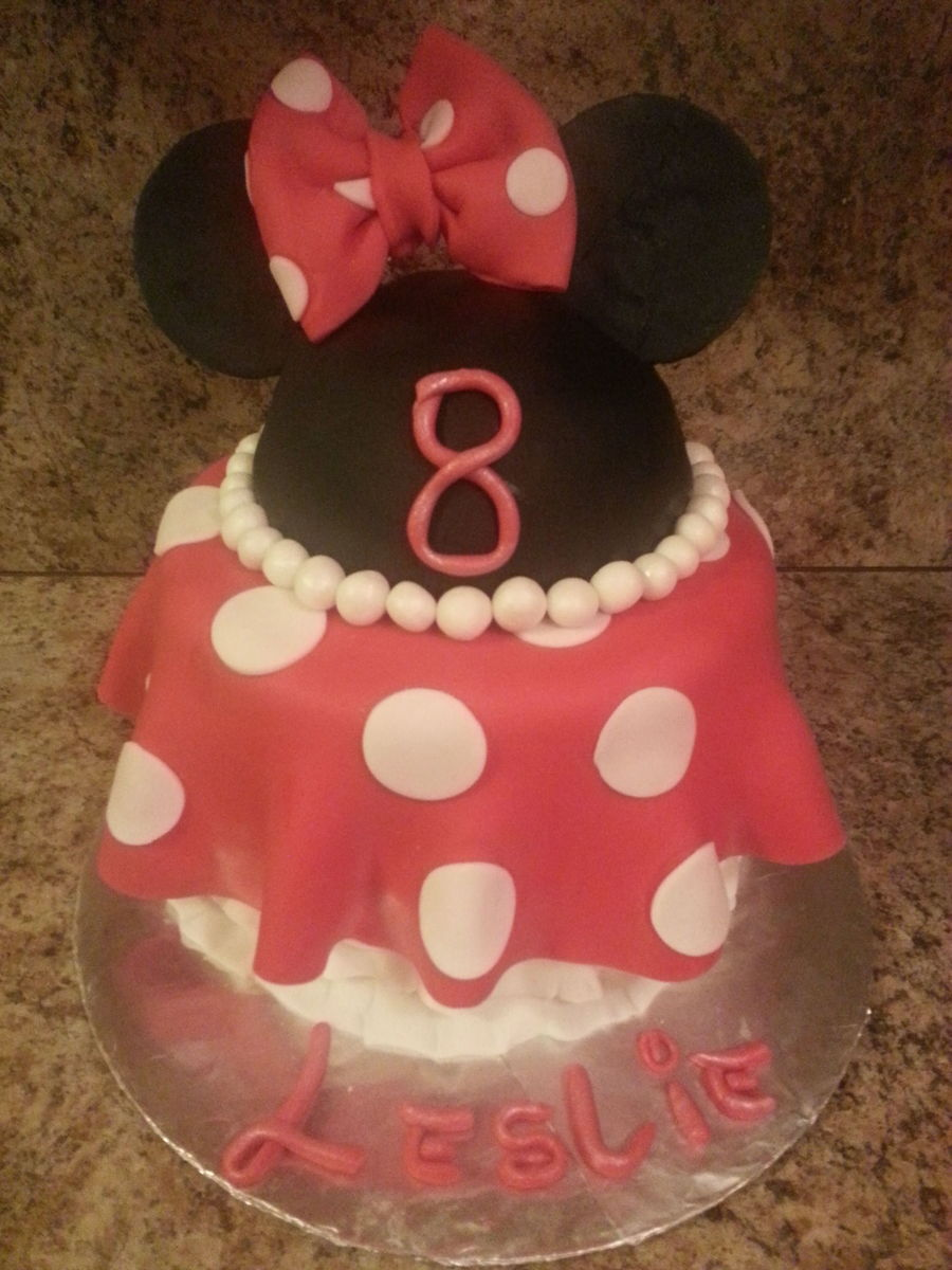 Wilton White Fondant Satin Ixce Vanilla Black Fondant No Taste Red Gel Coloring And Super Pearl Dust Vanilla And Chocolate Base With Red on Cake Central
