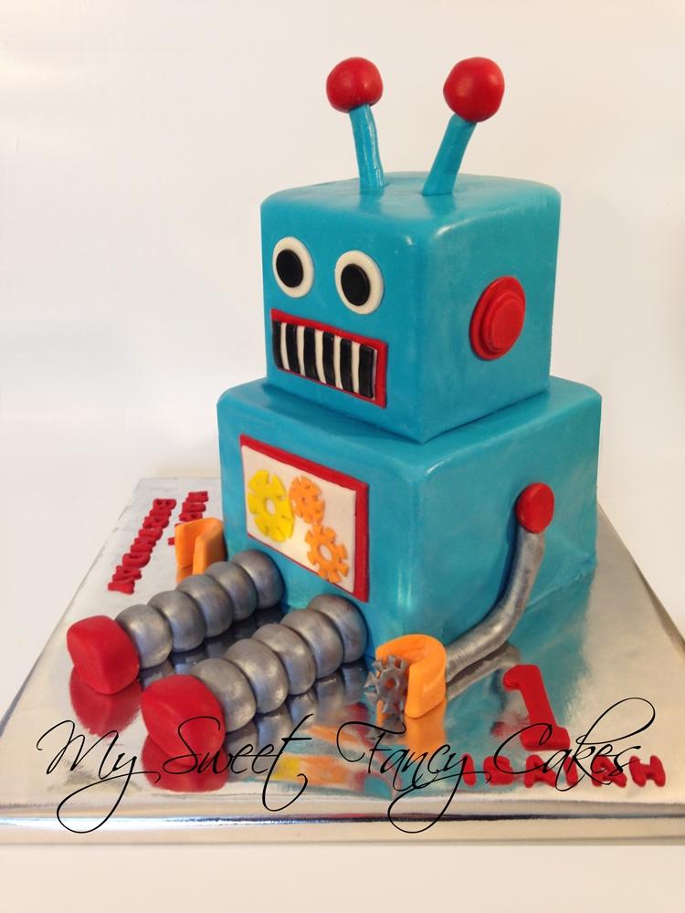 Ben  Birthday Cakes Pinterest