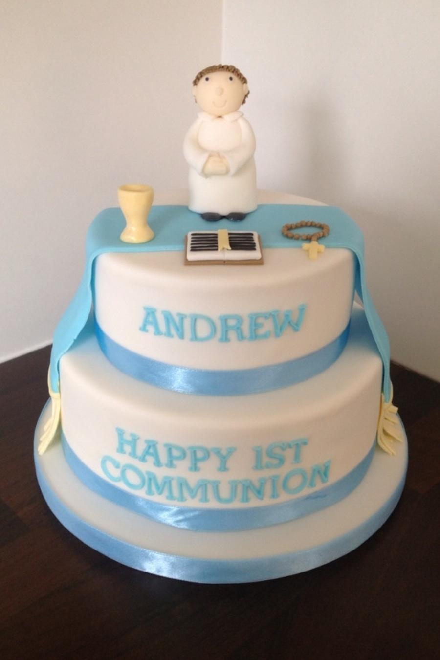 Cake Decorating Central Hours : Image - CakeCentral.com