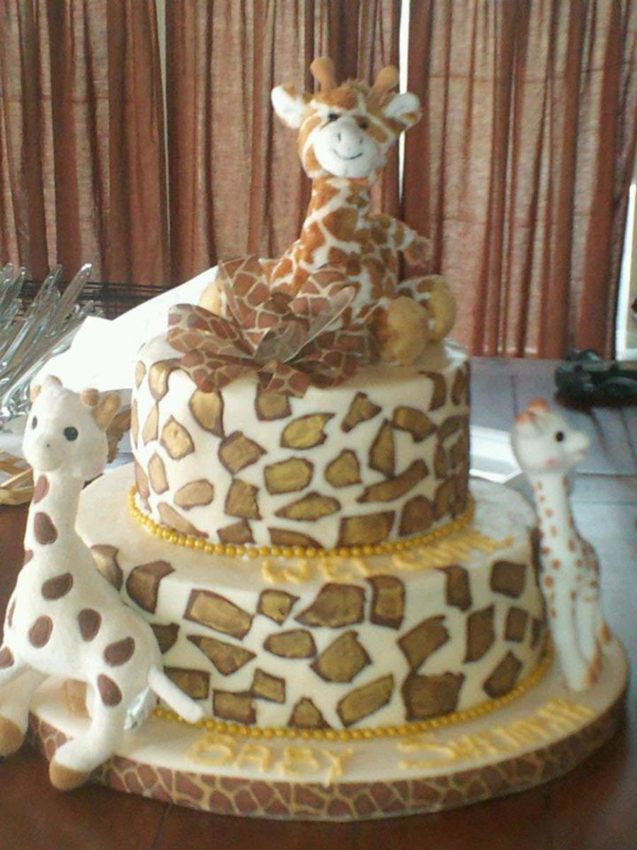 Exceptional Cake Central