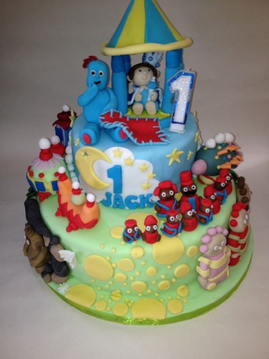 Fabulous Heres My Sons 1St Birthday Cake Happy Birthday Jack Lt3 Personalised Birthday Cards Sponlily Jamesorg