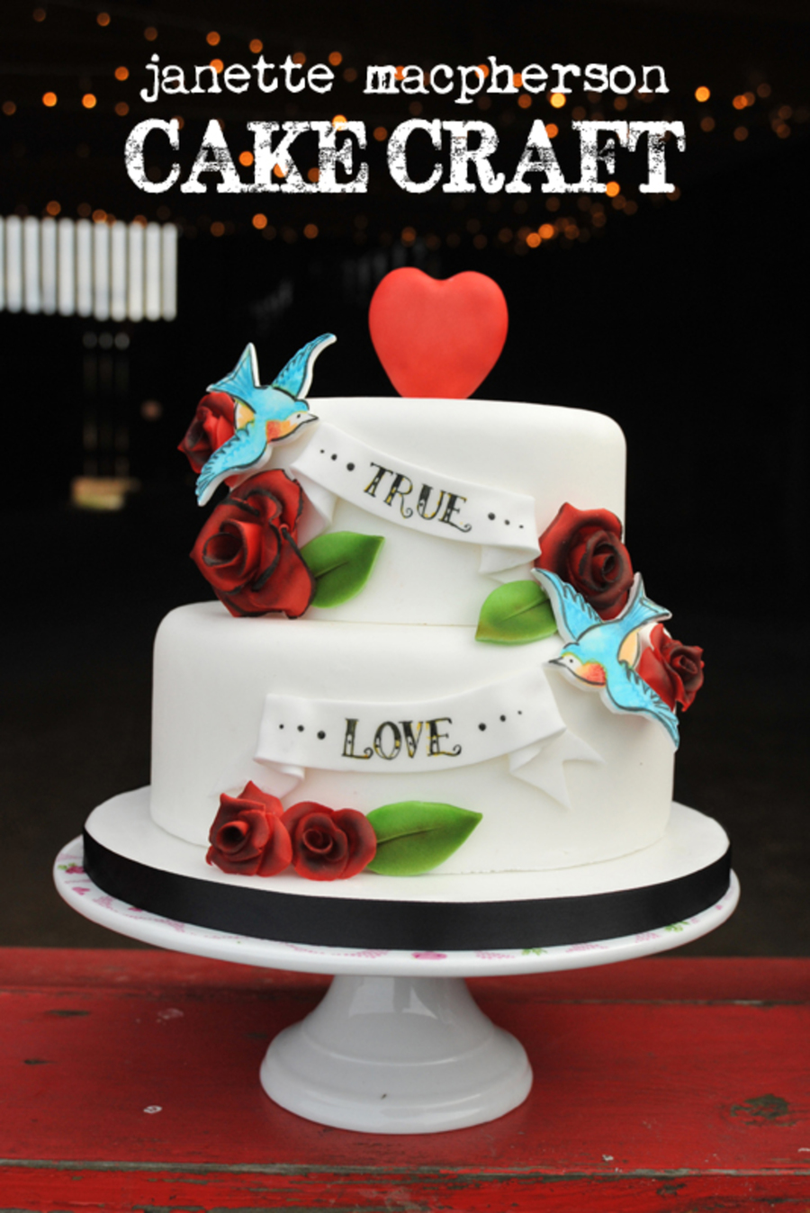Download Love Cake Images : 100+ [ Love Wedding Cakes ] Download Love Wedding Cake ...