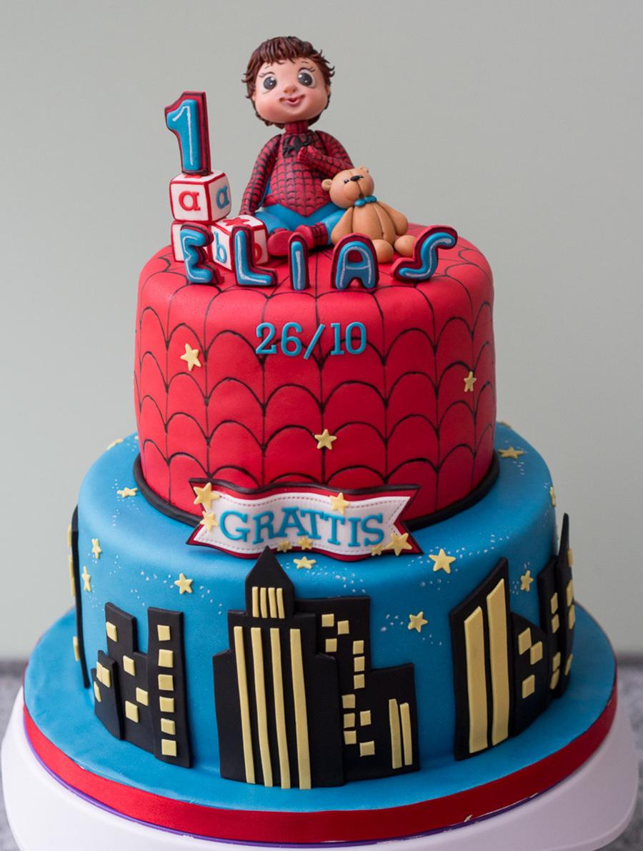 Lego Birthday Cake Ideas Uk