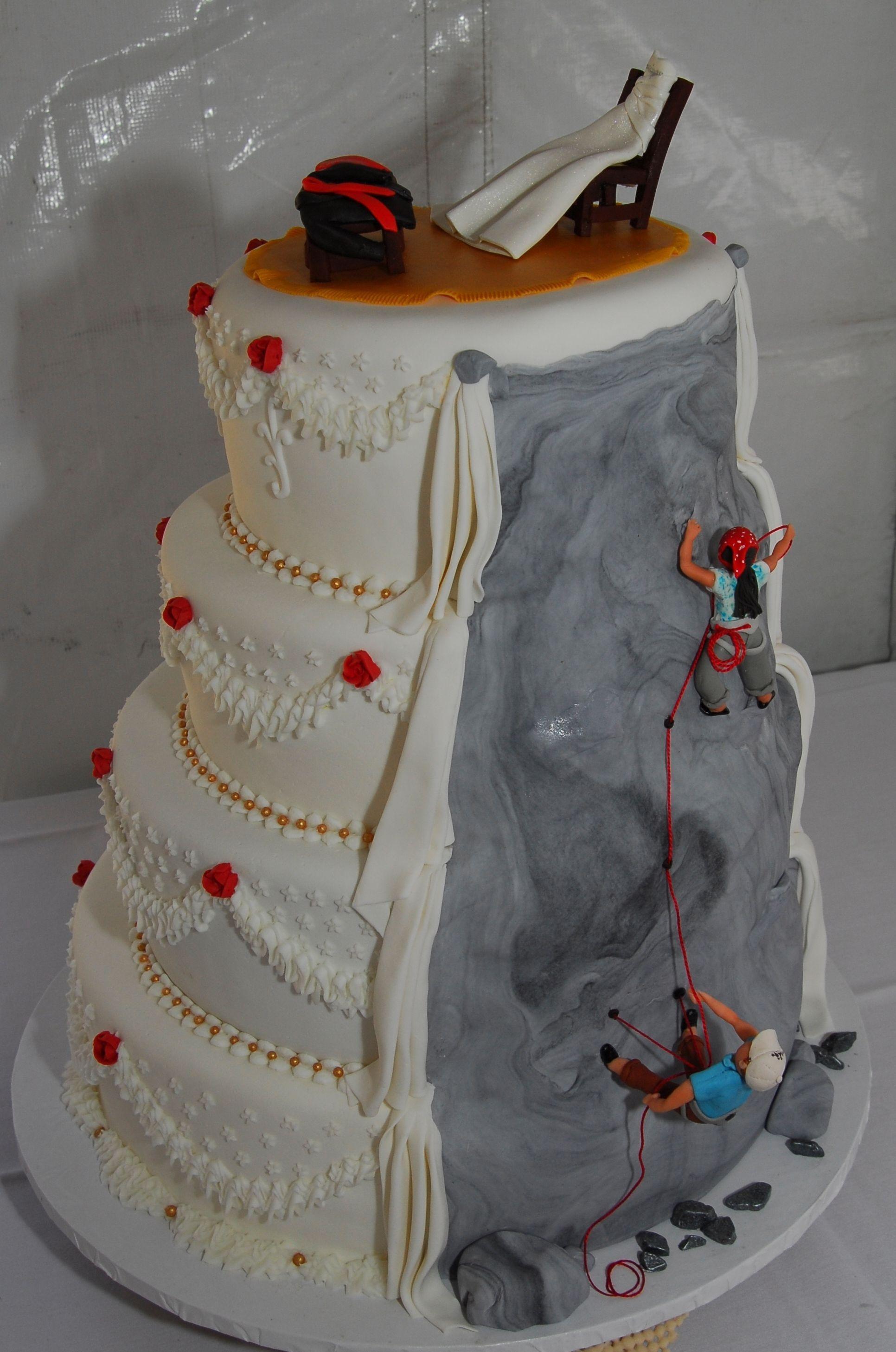 Wedding Cakes Photos Download