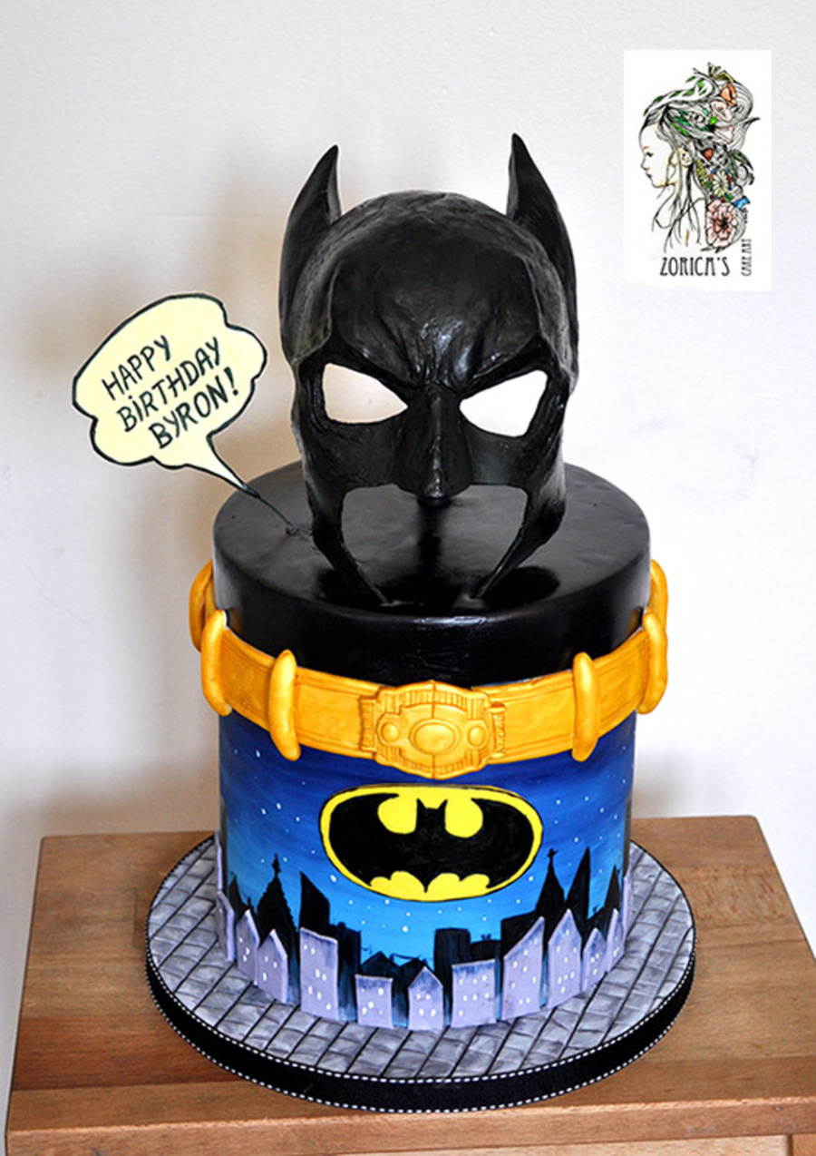 900_920822W4Ga_batman cake lego batman birthday cake ideas 4 on lego batman birthday cake ideas