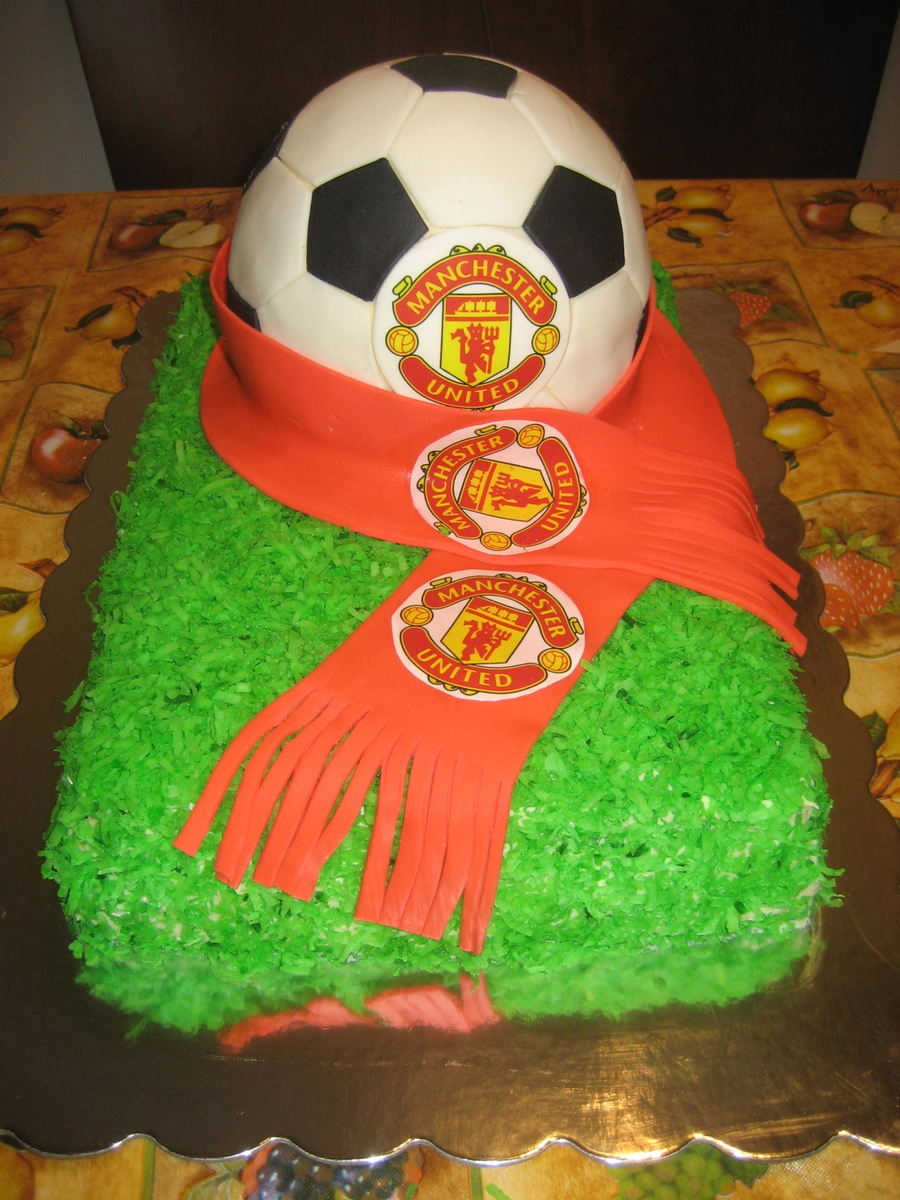 Mu Birthday Cake on Cake Central
