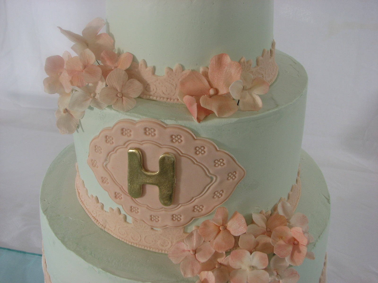 how to make fondant fancy wedding cake maggiean and wedding cake with elements 15934
