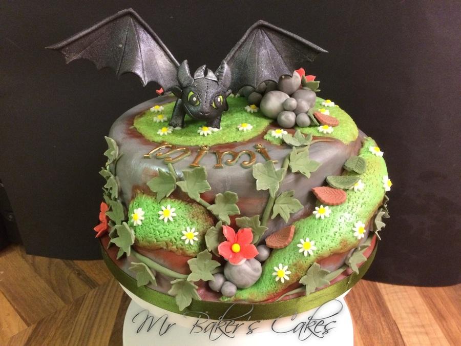Chocolate Sponge Cake For Cake Pops