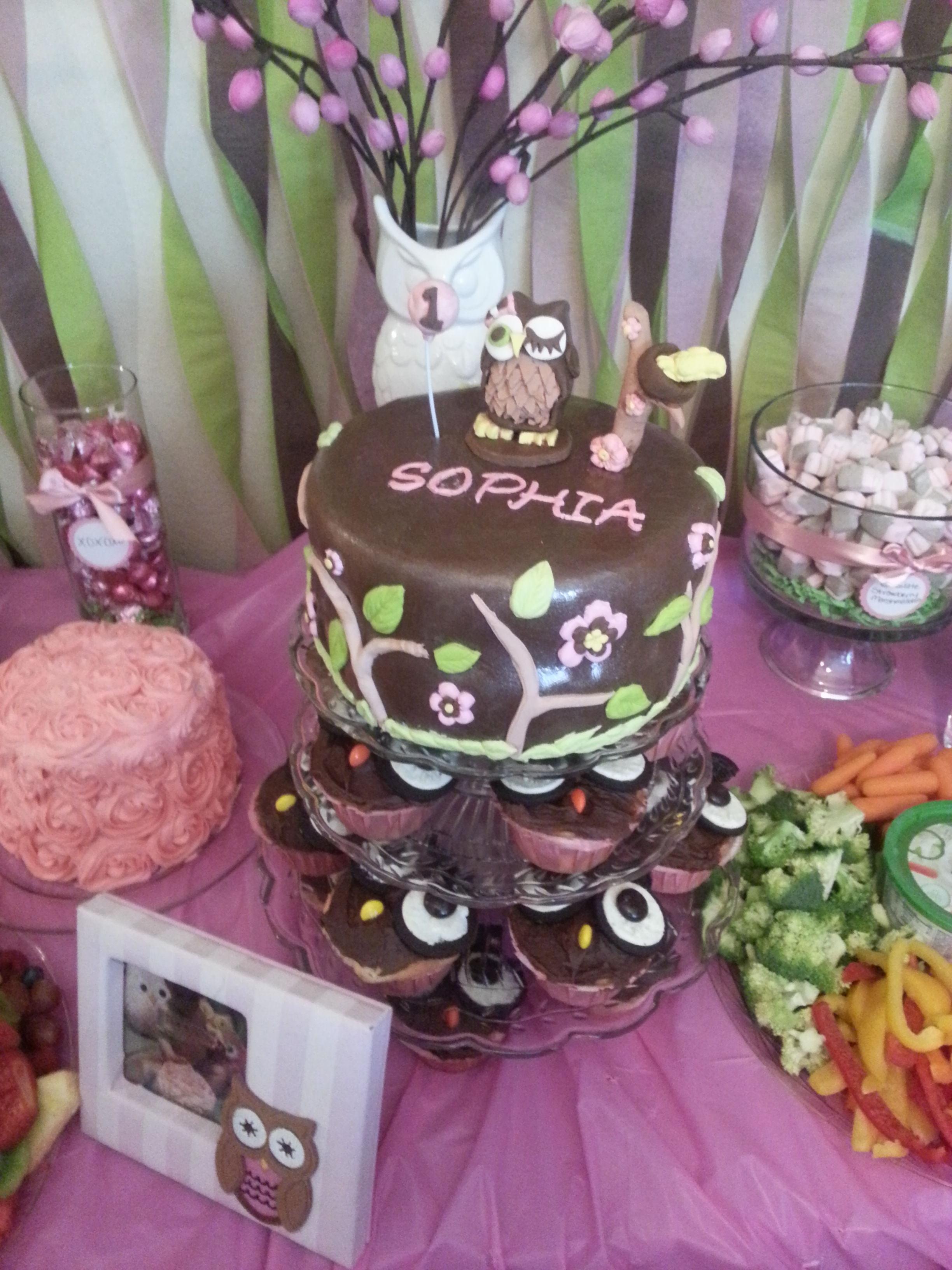 Batman Cake For The Bravest Little Boy Christian 6 And ...