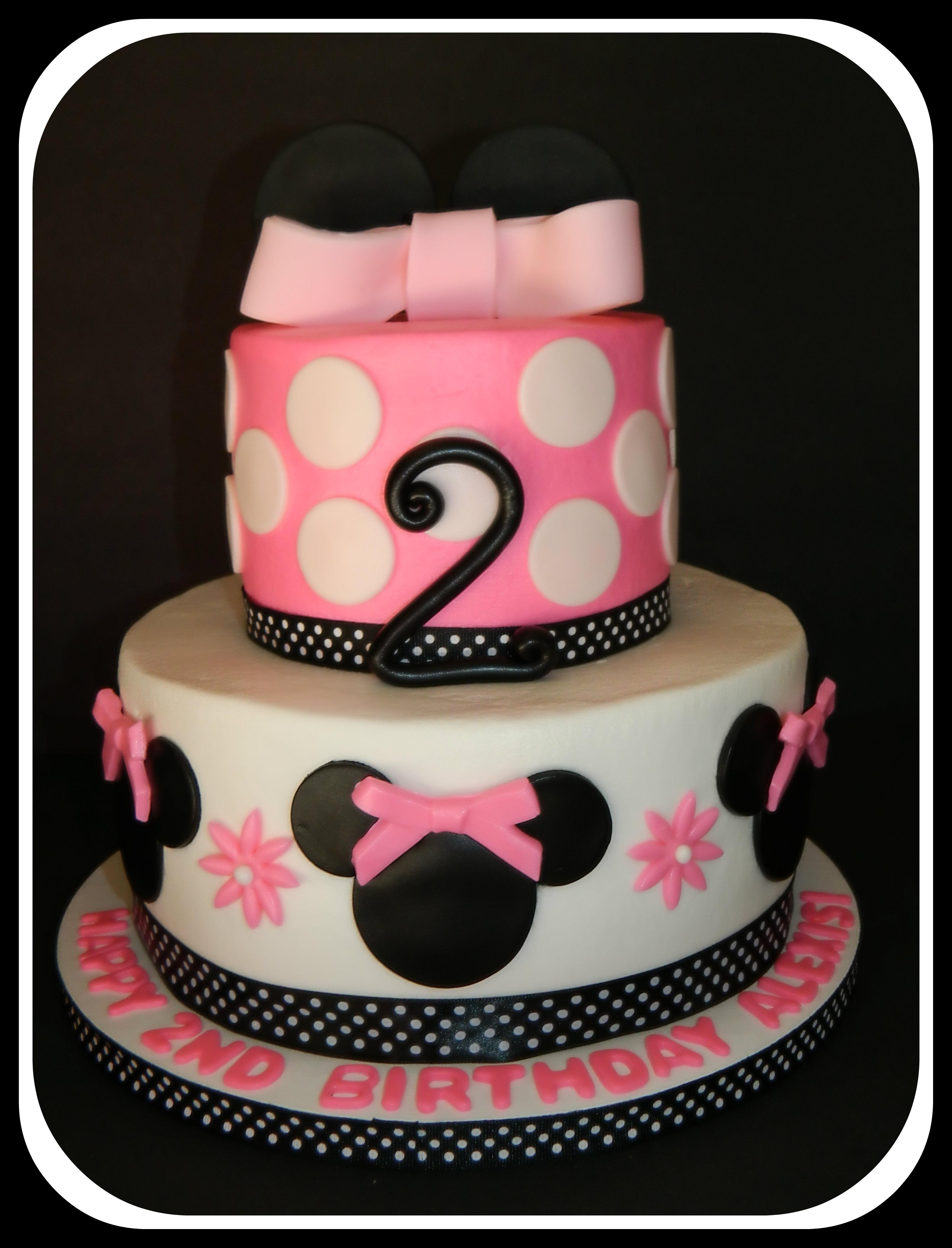 My Favorite Birthday Cake So Far I Love This Cute Teapot Cake - Favorite birthday cake
