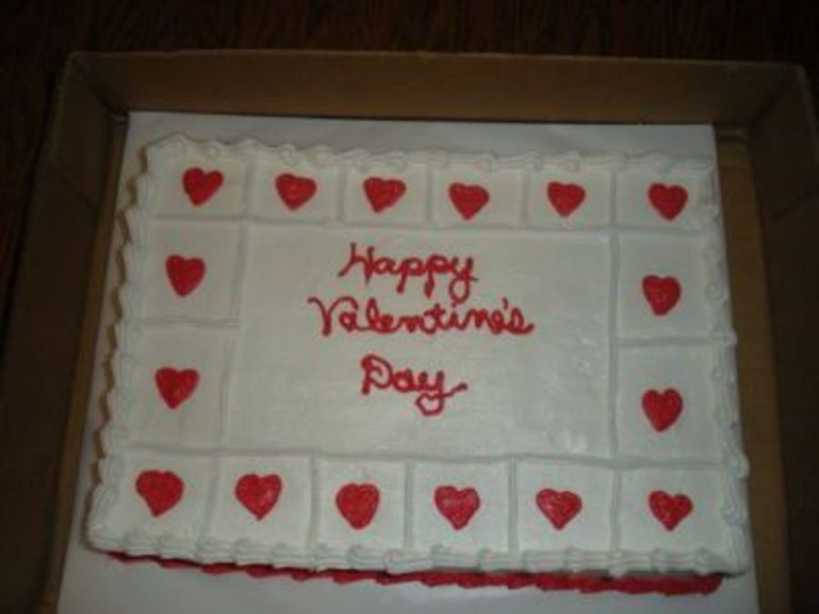Justyns_Valentines_Day_2009__.jpg  on Cake Central