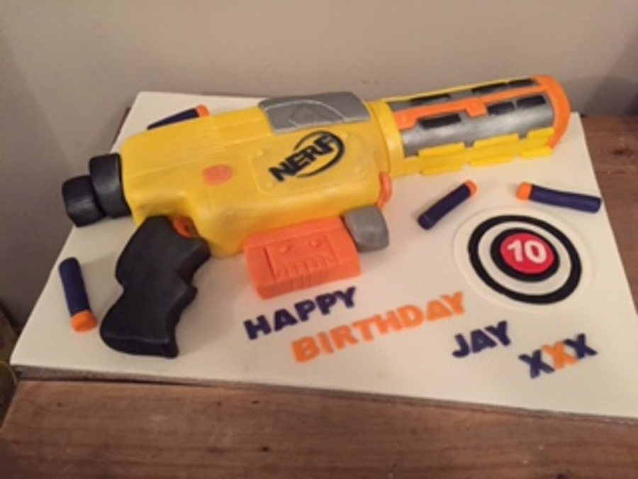 Happy Birthday Cake Jay Images ~ Blue jay birthday cake vanilla cake with vanilla buttercreu flickr