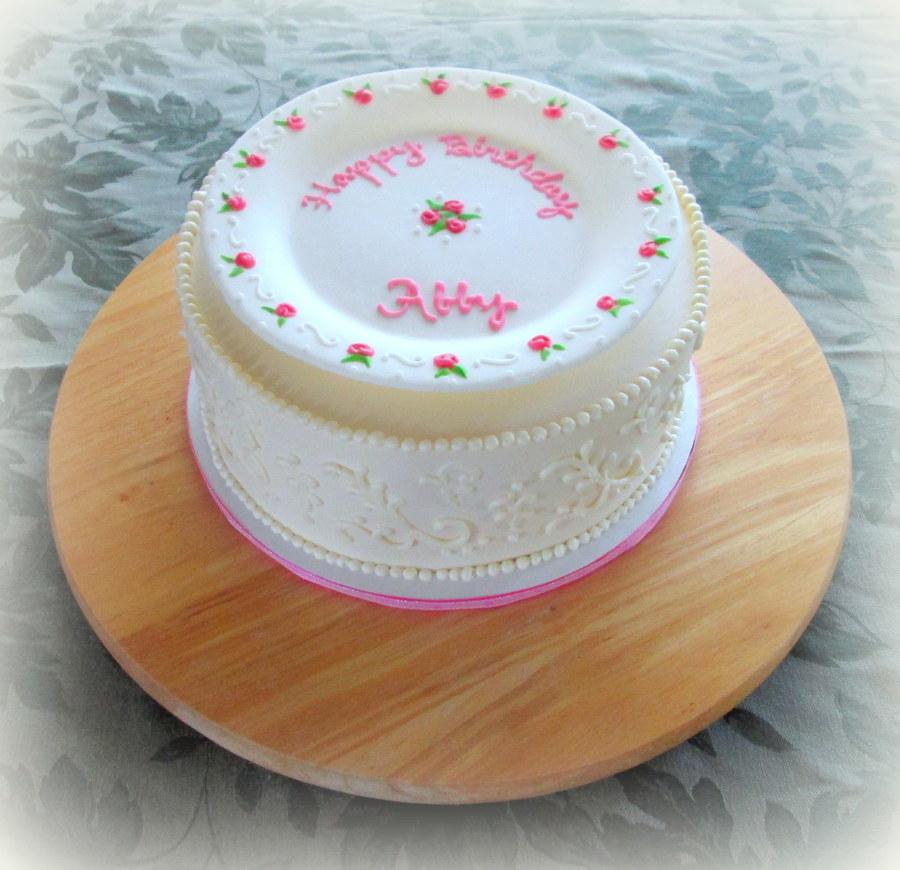 YlWXDMGzqF-plate-cake_900.jpg