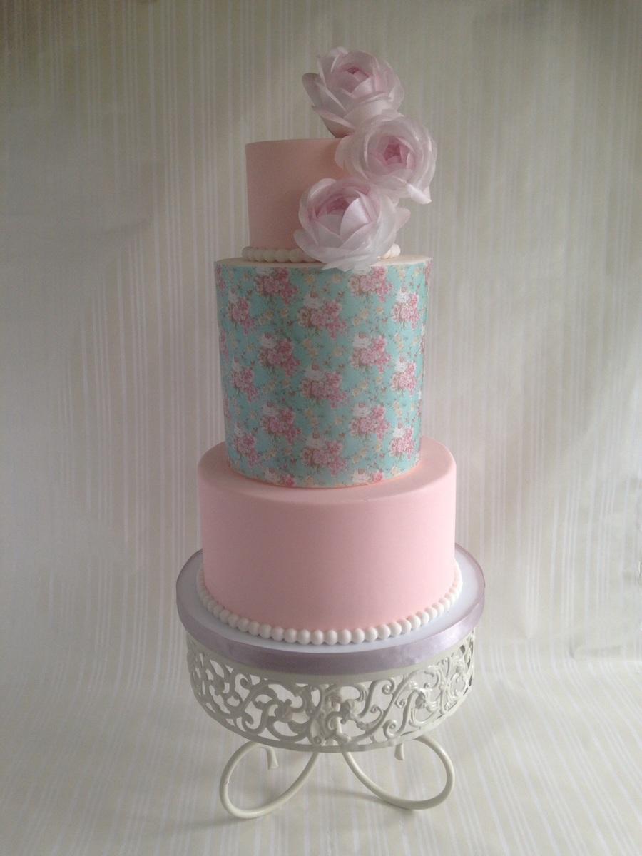Wafer Paper Cakecentral