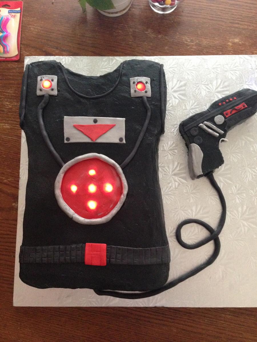 IMAGE(https://cdn001.cakecentral.com/gallery/2015/04/900_LyANtj8tjZ-laser-tag-cake.jpg)