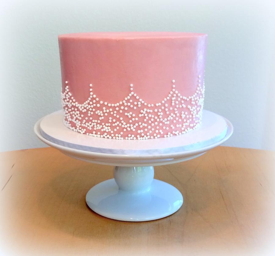 kDZxyV3s3A-pink-cake_900.jpg