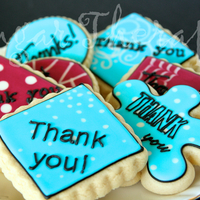 Thank You Cookies NFSC with RI.