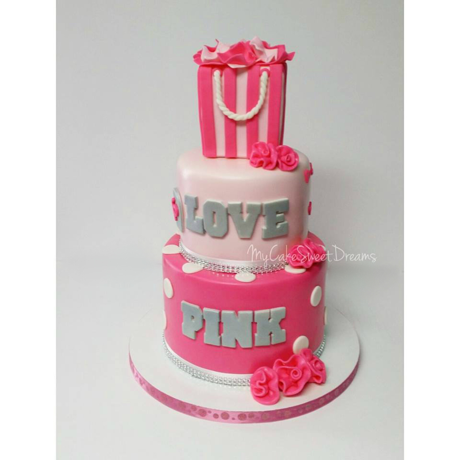 0a090d824b CakeCentral.com is the world s largest cake community for cake decorating  professionals and enthusiasts.