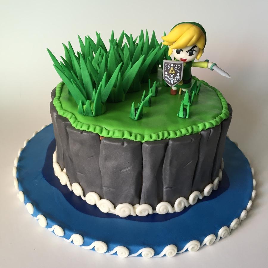 Cool Pics Spot: Amazing Cakes