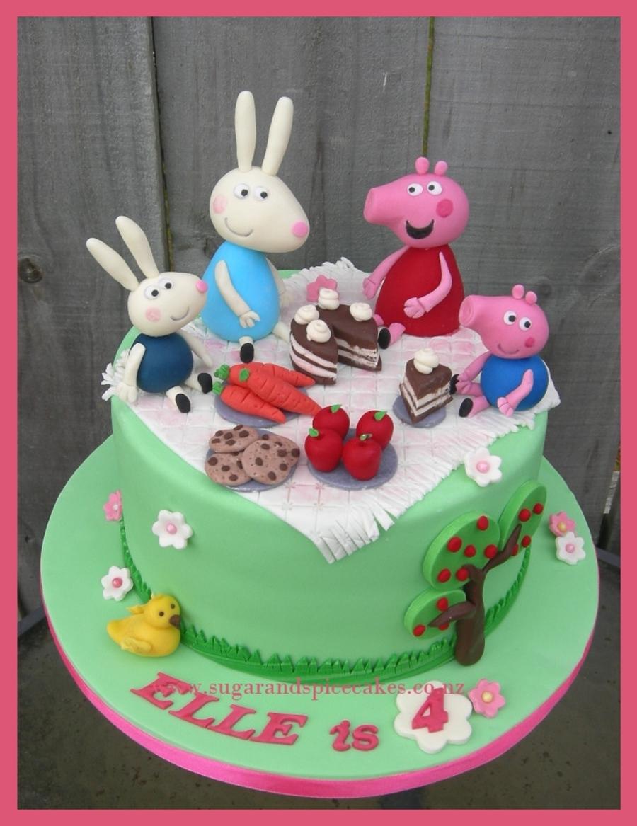 Cake Decorating Shops Auckland