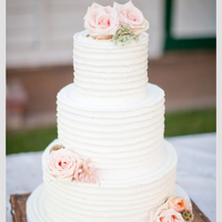 Rustic Wedding Rustic wedding