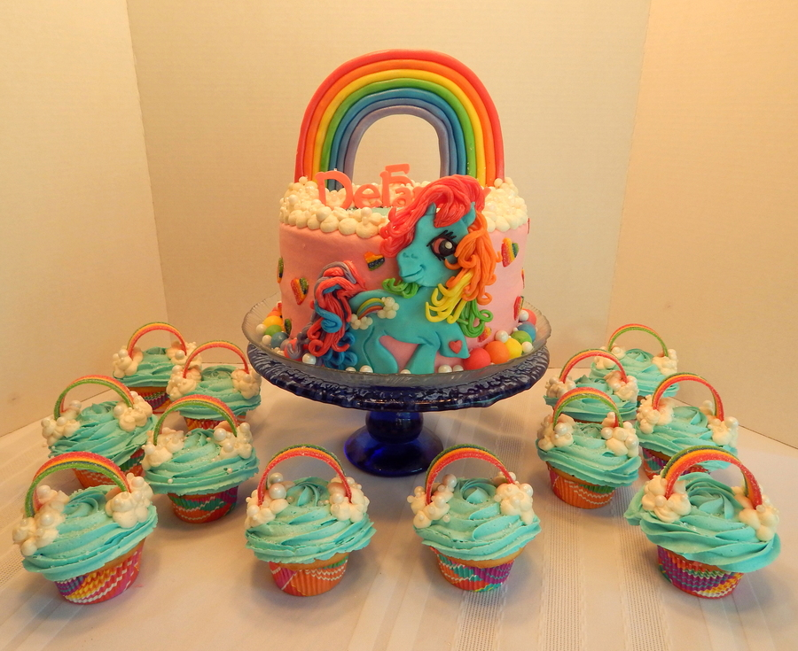 My little pony cupcakes newgrounds dating 5