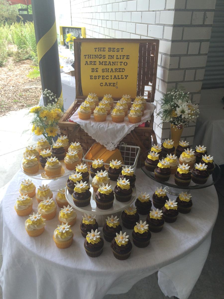 BEUKGZoabg-flower-cupcakes_900.jpg