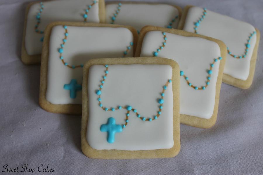 MdBIQFLFMD-baptism-sugar-cookies_900.jpg