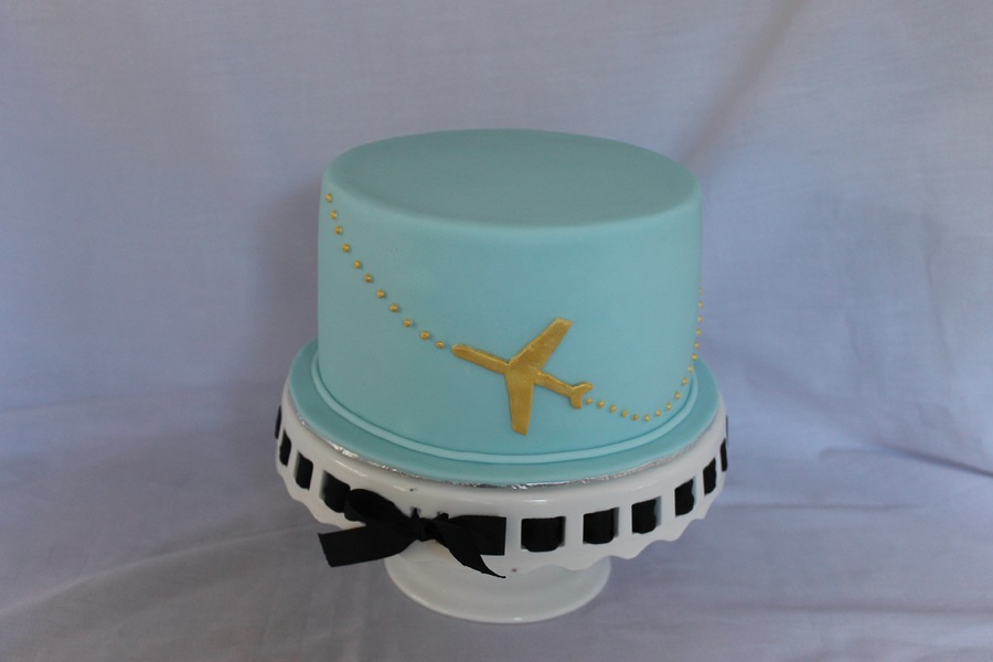 sxBEDAtIOO-tracking-dots-airplane-wedding-cake_900.jpg