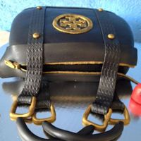 Purse Birthday Cake I MADE THIS CAKE FOR A LOVELY NURSE WHO IS A FAN OF PURSES