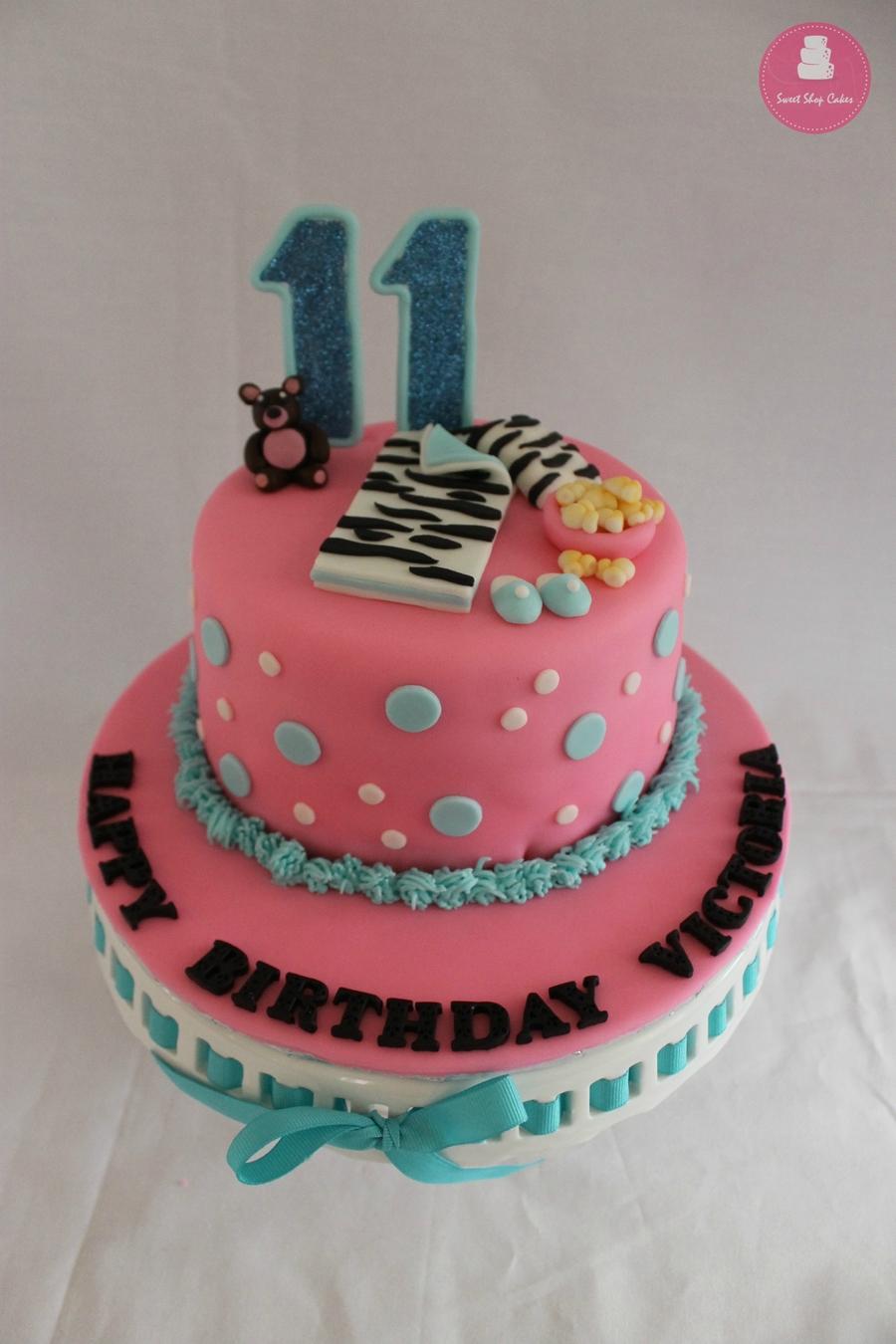 4mAqw4d1Dl-slumber-party-birthday-cake_900.jpg