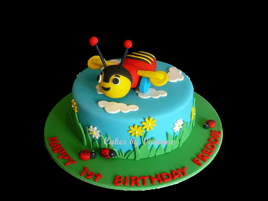 Cake Images Nz Dmost for
