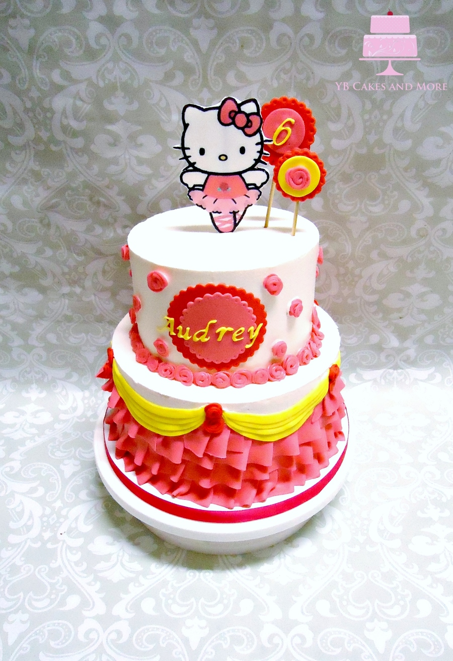 c41076e8c CakeCentral.com is the world's largest cake community for cake decorating  professionals and enthusiasts.