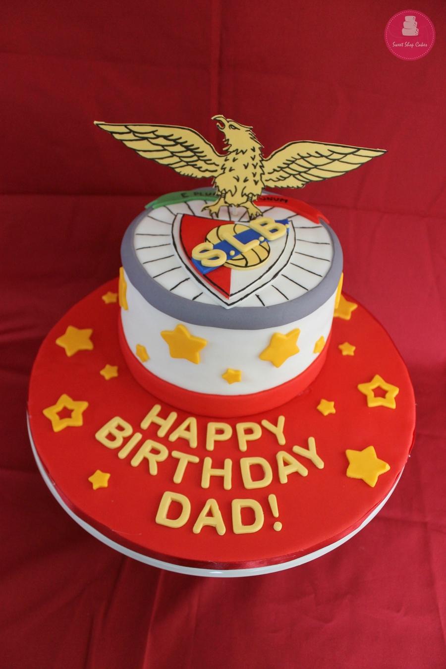 R2hbJl9aI0-slb-benfica-birthday-cake_900.jpg