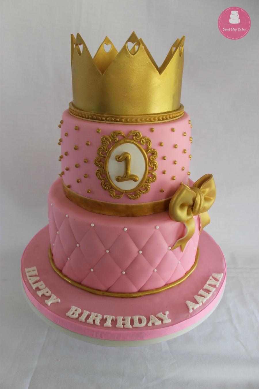 b7PBAf0mxF-princess-themed-birthday-cake_900.jpg