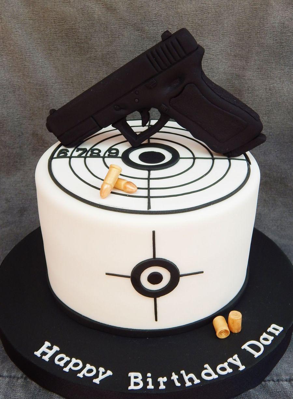 Cake Decor Target Prezup for