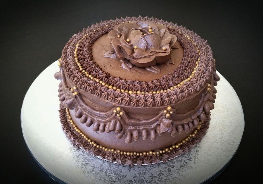 Terrific Birthday Cake For A Grown Up Cakecentral Com Funny Birthday Cards Online Benoljebrpdamsfinfo