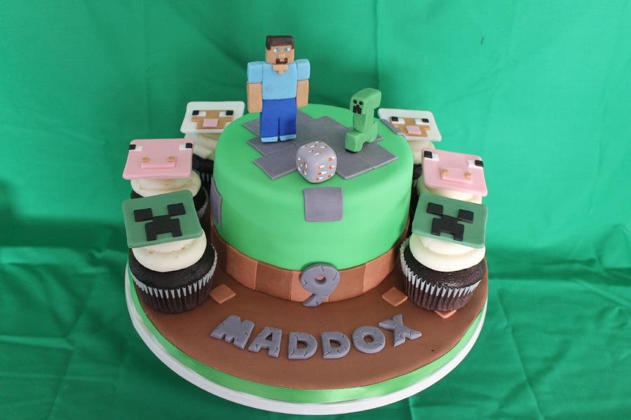 syok8ZFUzm-minecraft-cake-cupcakes_900.jpg