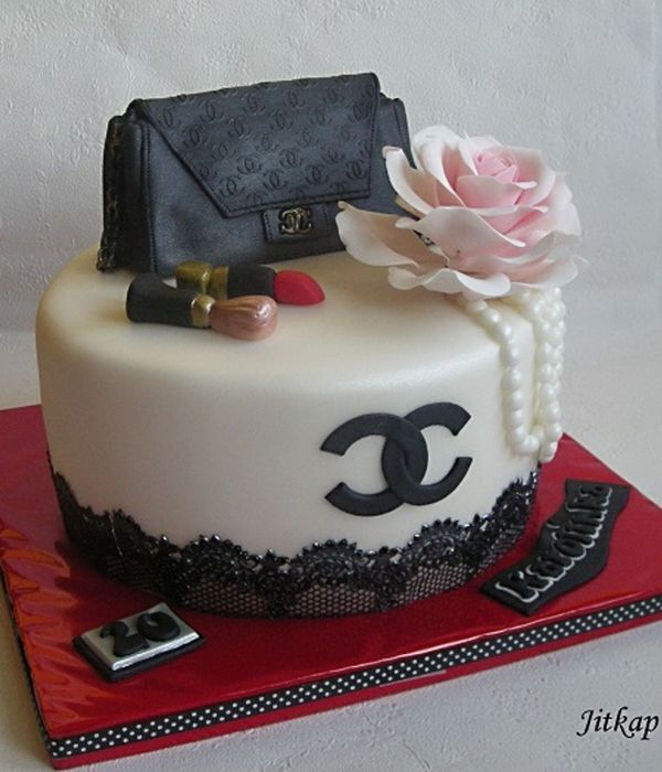 b7dc264f95 R Cake Decorating Photos