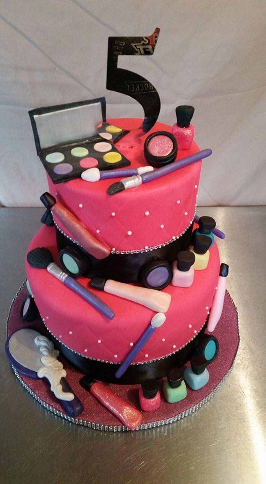 Squar  Year Old Birthday Cakes