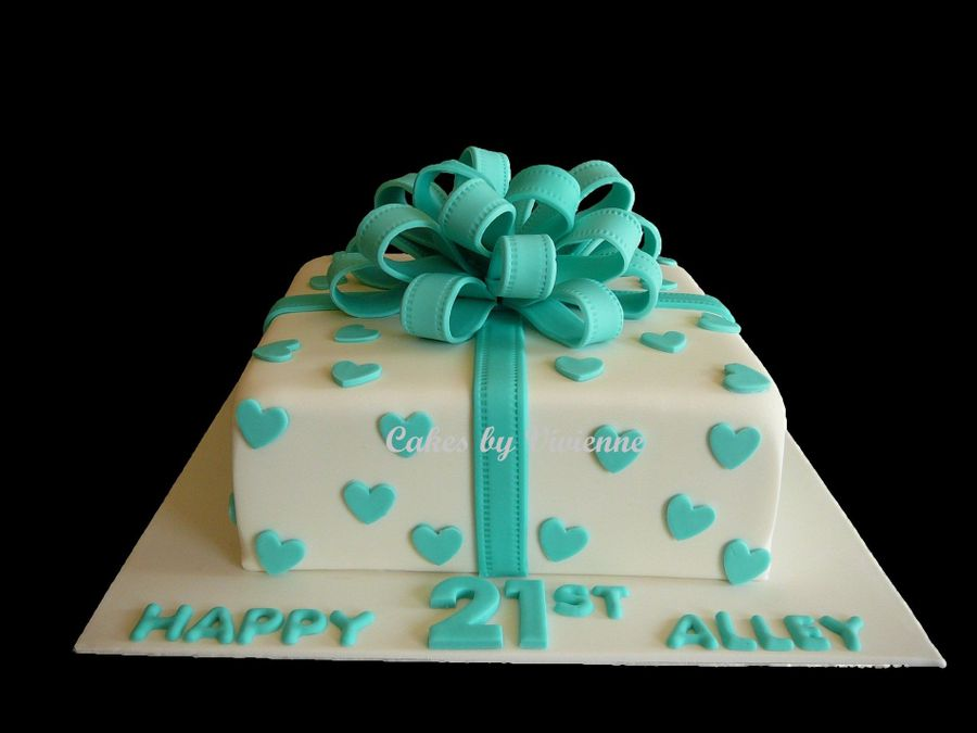 CakeCentral Is The Worlds Largest Cake Community For Decorating Professionals And Enthusiasts